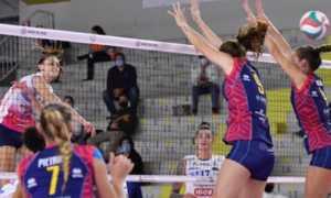 Igor Volley Monza