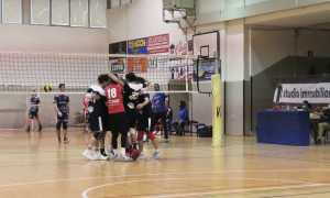 VOLLEY DOMODOSSOLA STUDIO IMMOBILIARE