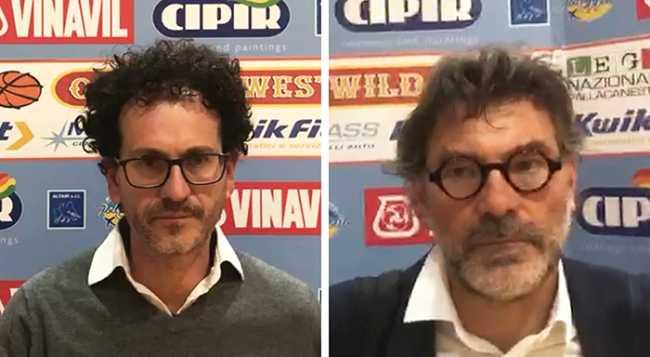 coach vinavil paffoni