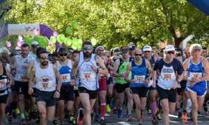 del riso la maratona