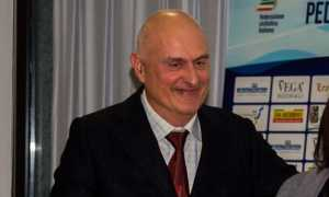 marco rocca