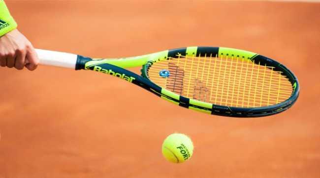tennis8.5.19