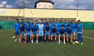 vb calcio 20 21