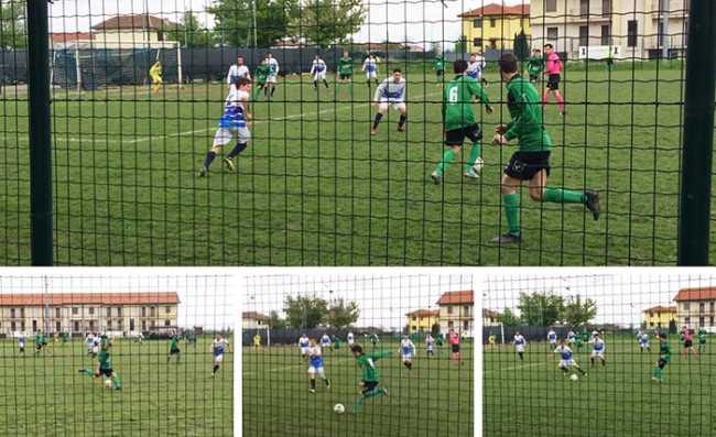 vogogna calcio apri 19 2