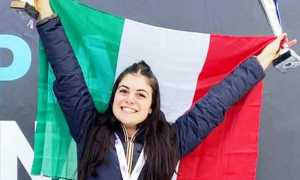 Alessia Crippa 3
