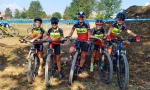 Il Ciclista IMG 20210906 WA0006