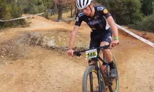 betteo marco mountainbike