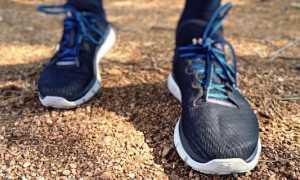 runners scarpe
