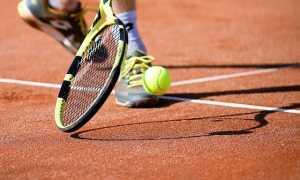 tennis 5782695 640